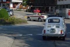 Kleine Ausfahrt August 2018 (3)