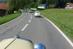 Kleine Ausfahrt August 2018 (4)