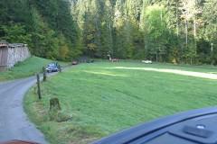 Kleine-Ausfahrt-Oktober-2019-2