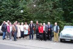 Kleine-Ausfahrt-September-2019-1