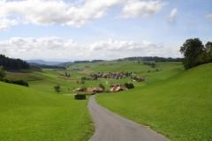 Kleine-Ausfahrt-September-2019-5
