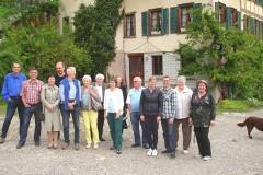 Kleine-Ausfahrt-Mai-2019-2